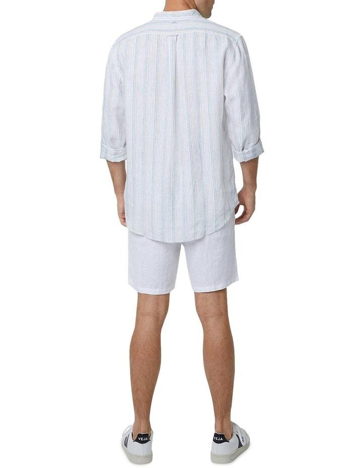 The Avignon Shirt image 3