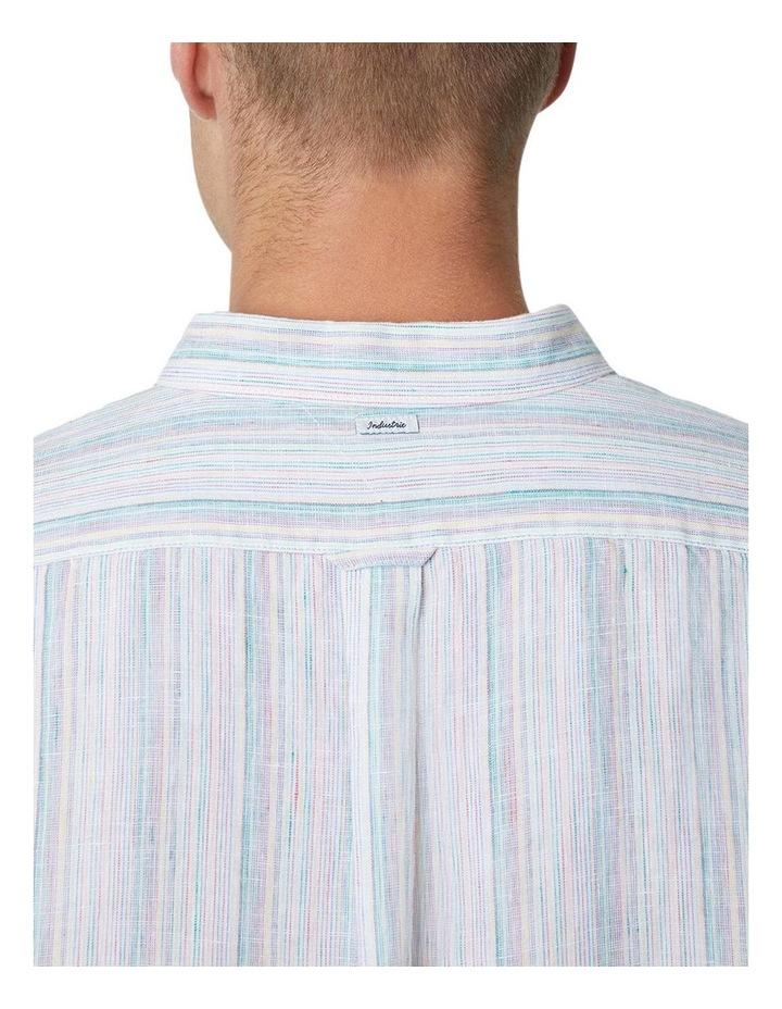 The Avignon Shirt image 4