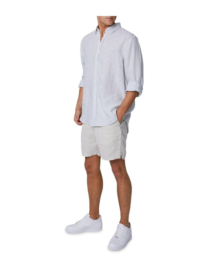 The Touville Long Sleeve Shirt image 1