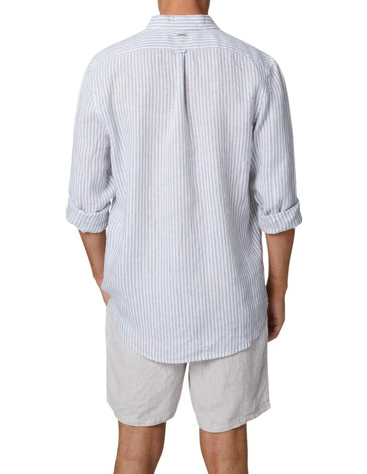 The Touville Long Sleeve Shirt image 3