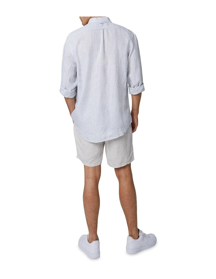 The Touville Long Sleeve Shirt image 4