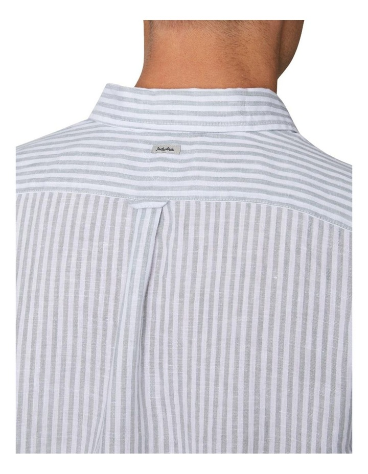 The Touville Long Sleeve Shirt image 5