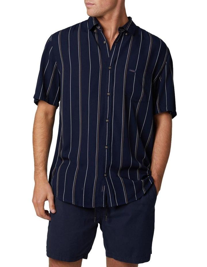 The Dardar Short Sleeve Shirt image 1