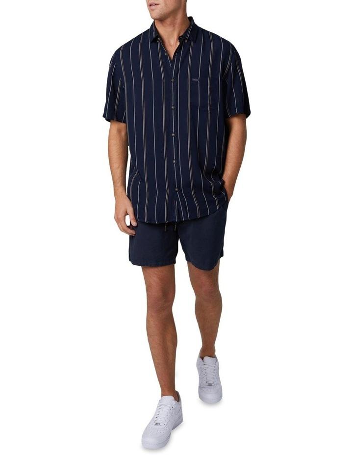 The Dardar Short Sleeve Shirt image 2