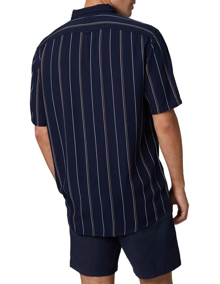 The Dardar Short Sleeve Shirt image 3
