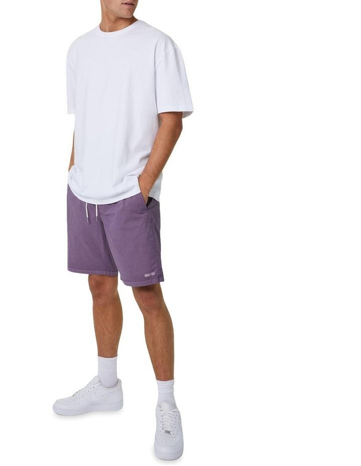 The Del Sur Od Trunk - Purple image 1