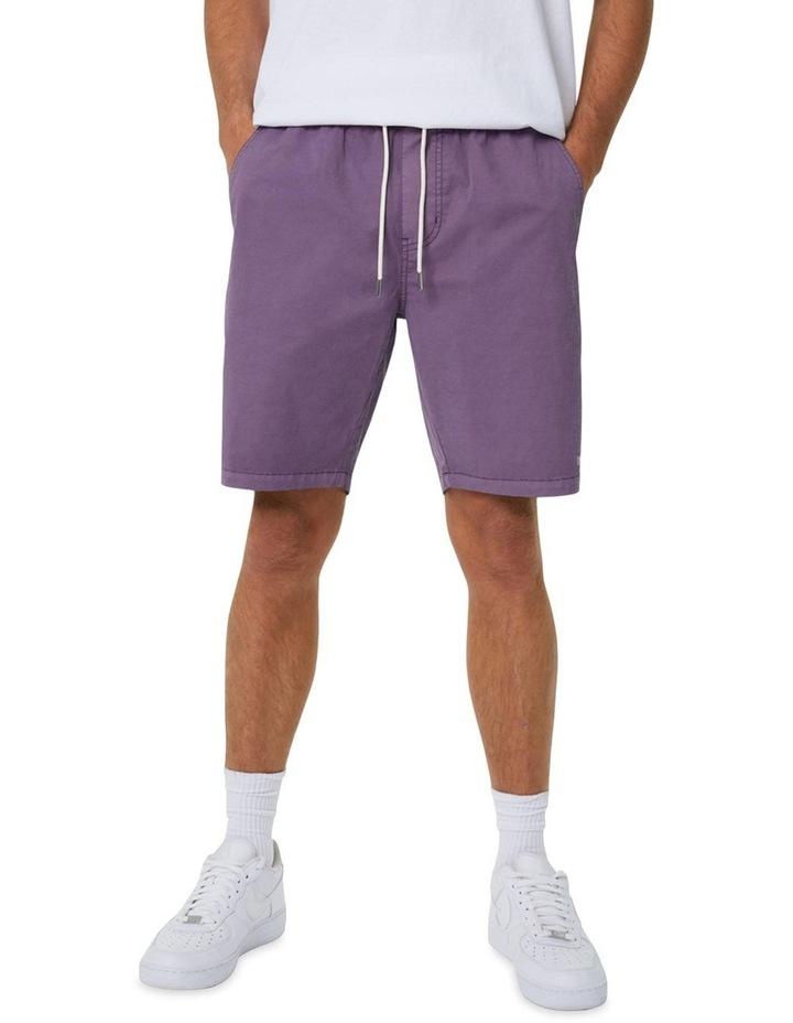 The Del Sur Od Trunk - Purple image 2