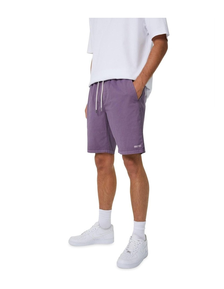 The Del Sur Od Trunk - Purple image 3
