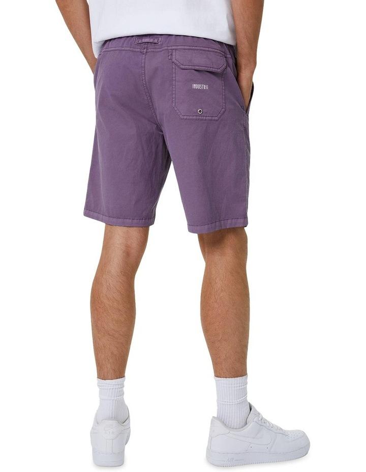 The Del Sur Od Trunk - Purple image 4