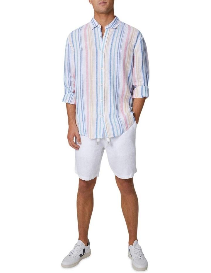 The Biarrtiz Long Sleeve Shirt image 2