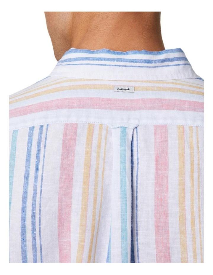The Biarrtiz Long Sleeve Shirt image 4
