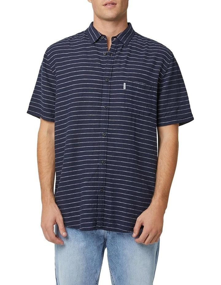 The Santa Fe Short Sleeve Shirt image 1