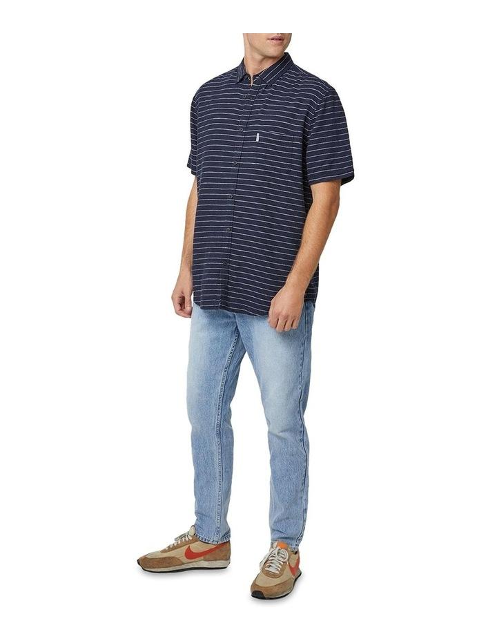The Santa Fe Short Sleeve Shirt image 2