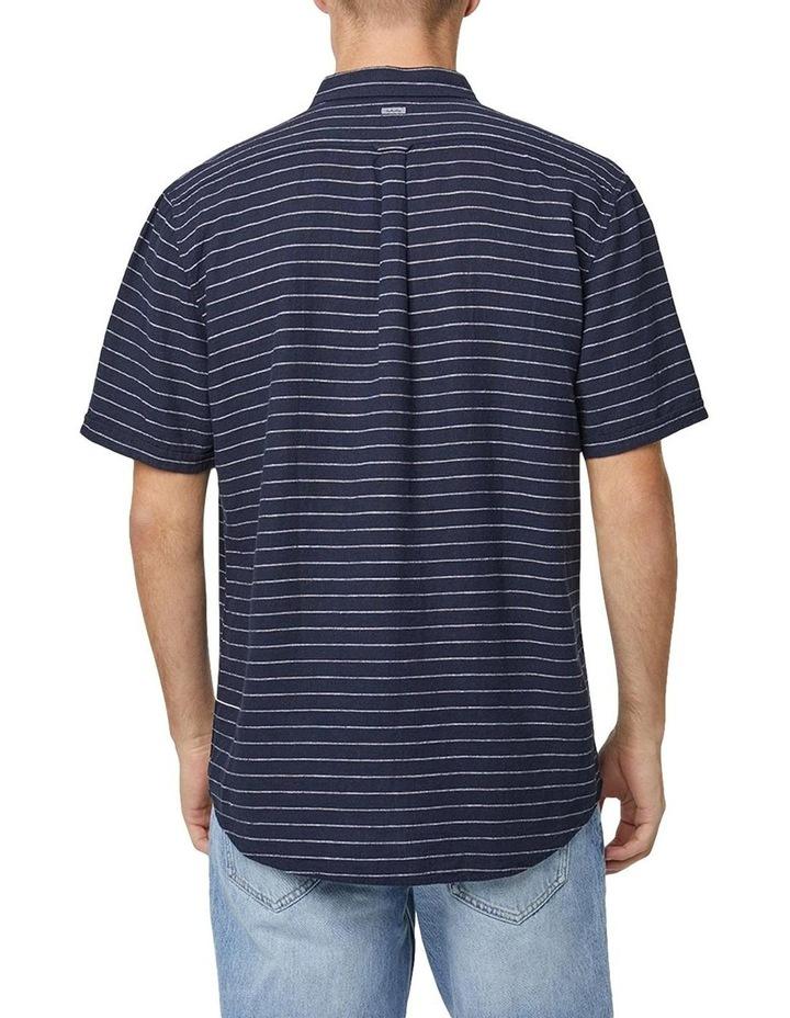 The Santa Fe Short Sleeve Shirt image 3