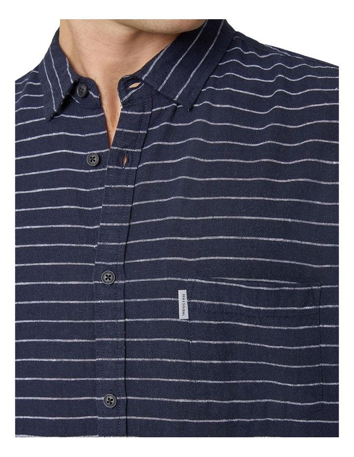 The Santa Fe Short Sleeve Shirt image 4