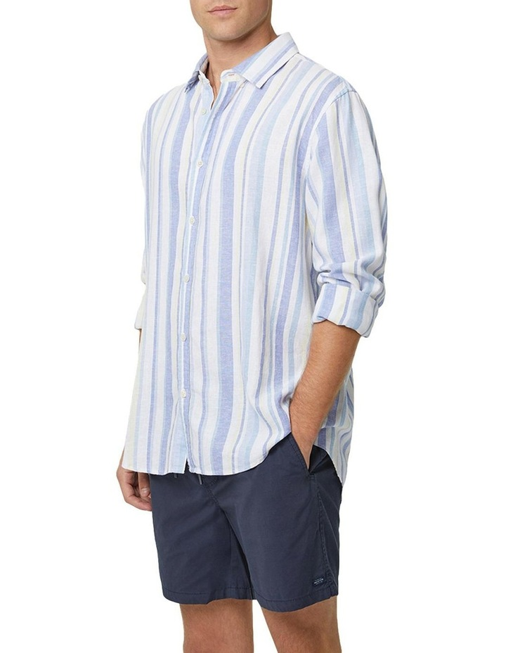 The Carrara Long Sleeve Shirt image 2
