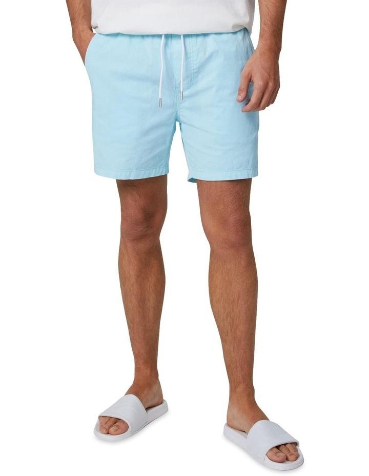 The Bahama Angler - Turquoise image 1