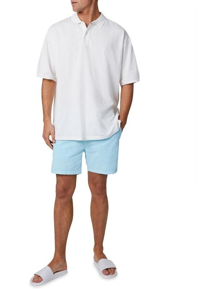 The Bahama Angler - Turquoise image 2