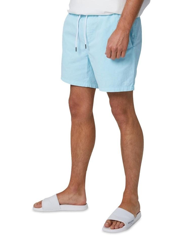 The Bahama Angler - Turquoise image 3