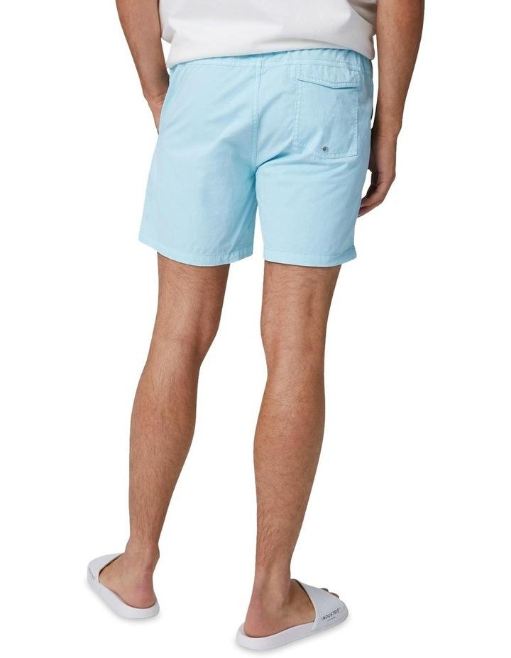 The Bahama Angler - Turquoise image 4