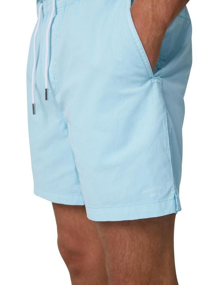 The Bahama Angler - Turquoise image 5