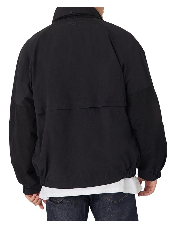 The Trafford Jacket image 2