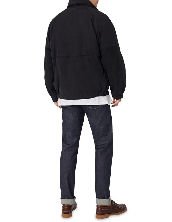 The Trafford Jacket image 3