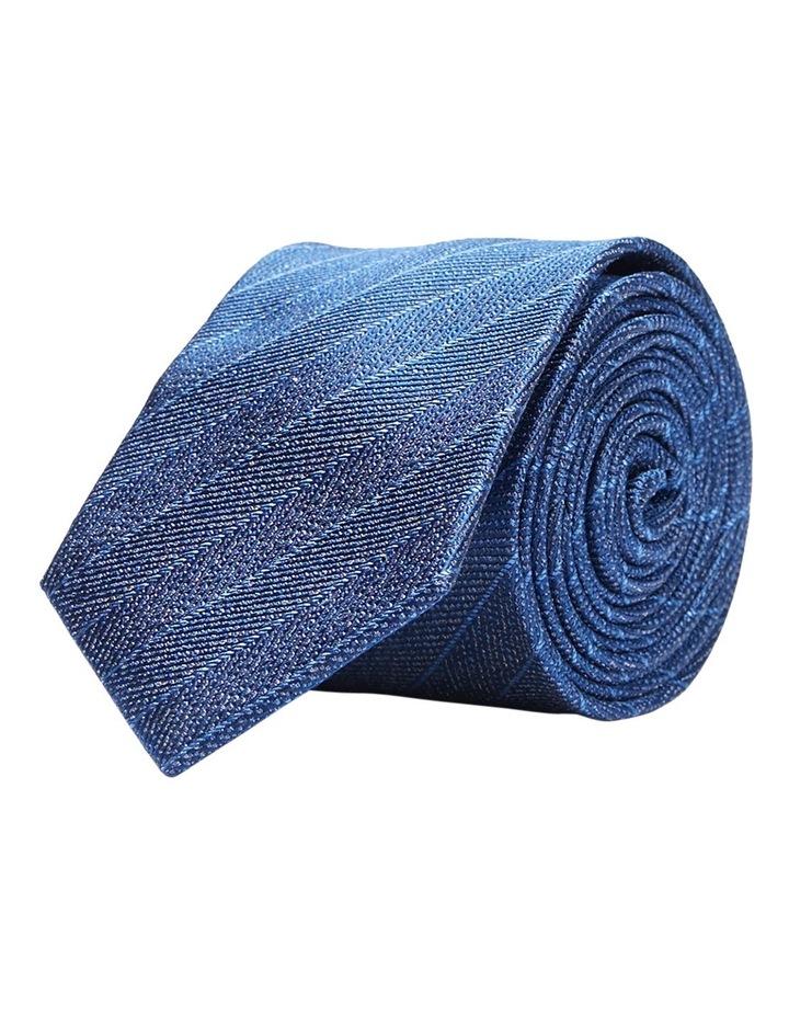 Luke Stripe Tie image 1