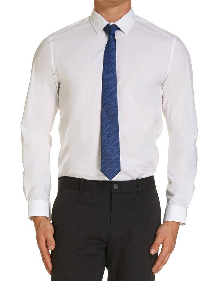 Luke Stripe Tie image 4