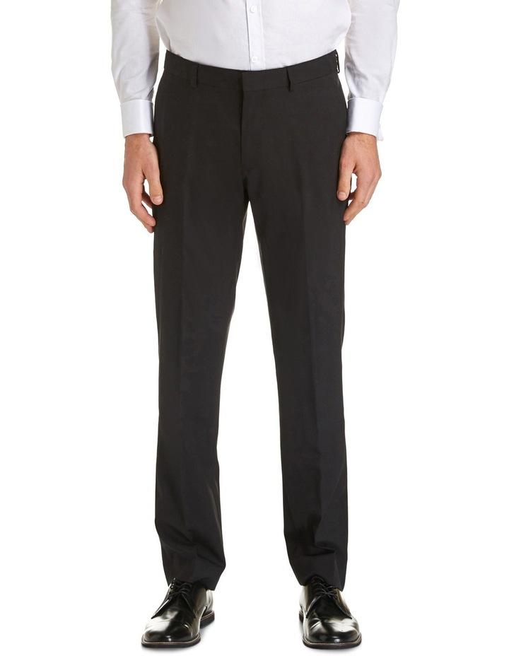 Contemporary Suit Pant -  Slim image 1