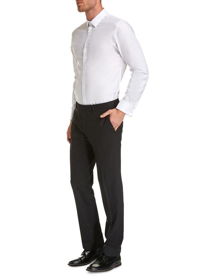 Contemporary Suit Pant -  Slim image 2