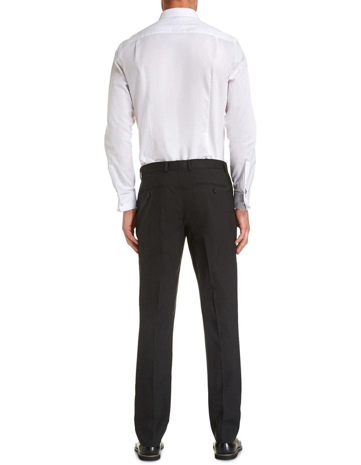 Contemporary Suit Pant -  Slim image 3