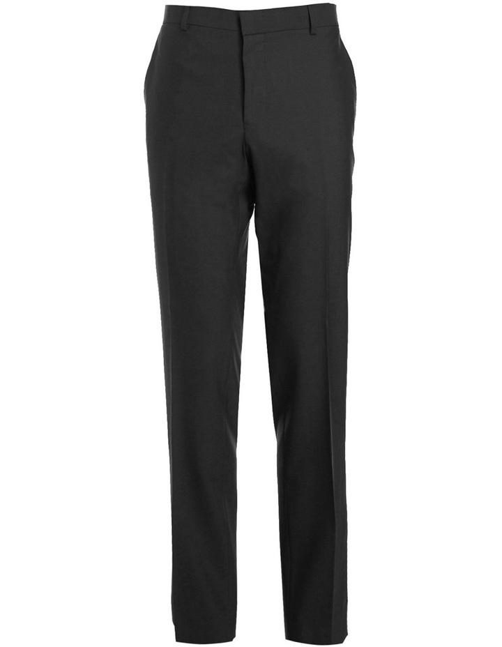 Contemporary Suit Pant -  Slim image 6