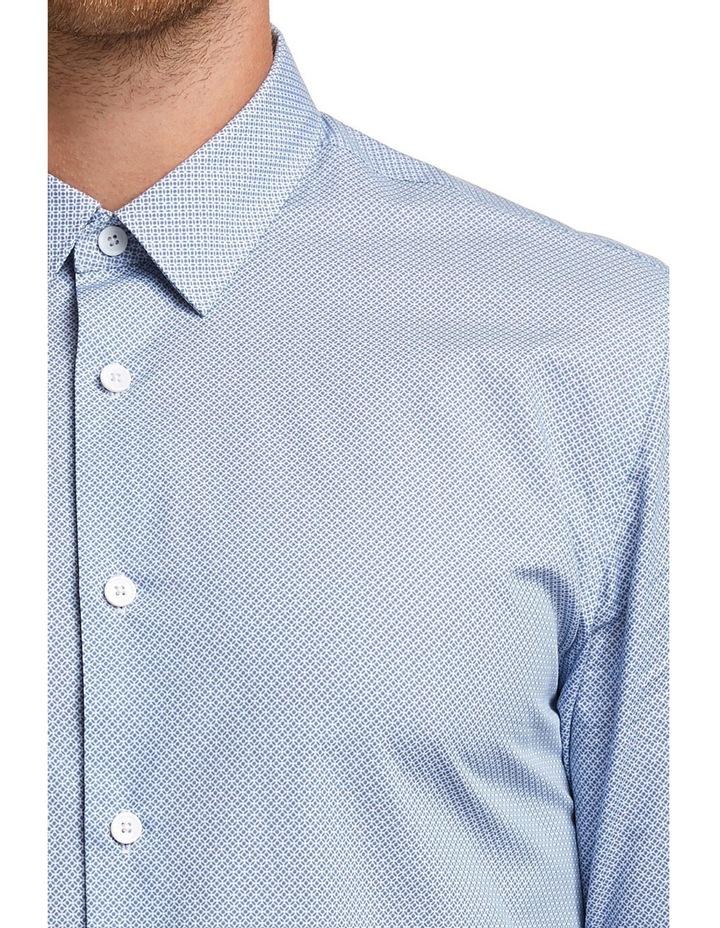 Marcel Printed Shirt image 4