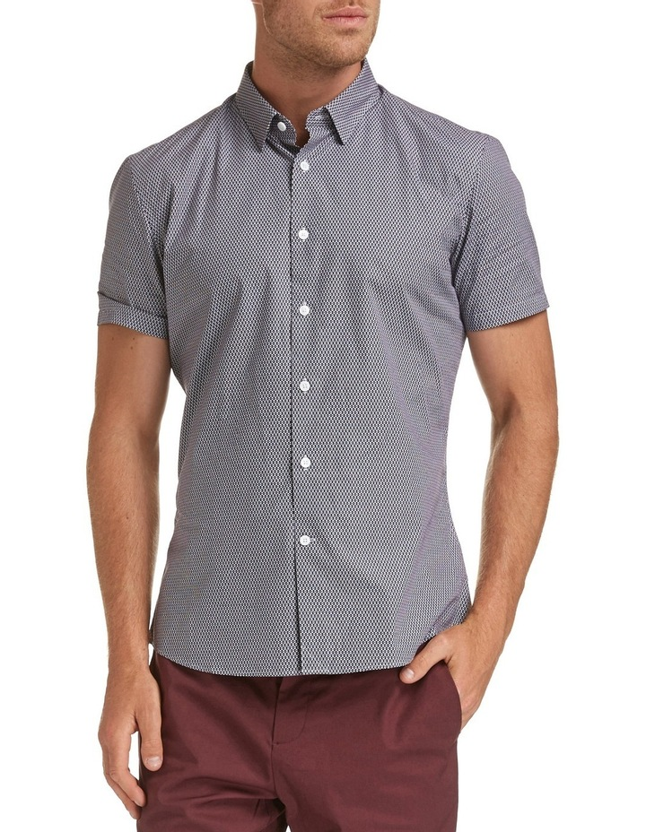 Mitch Short Sleeve Shirt image 1