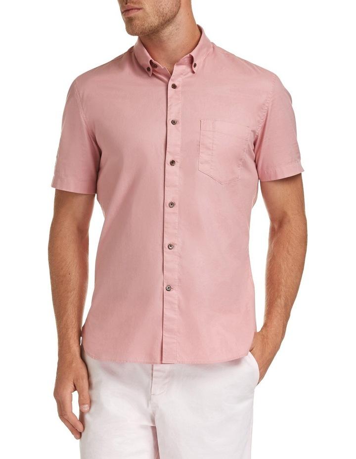 Elliot SS Shirt image 1