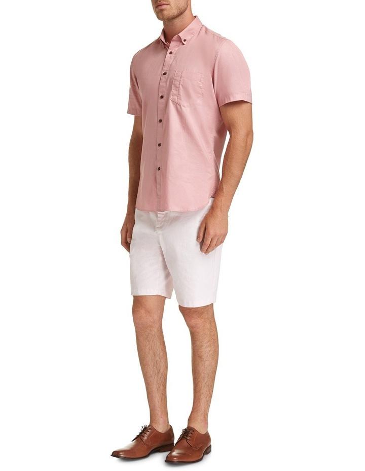 Elliot SS Shirt image 2