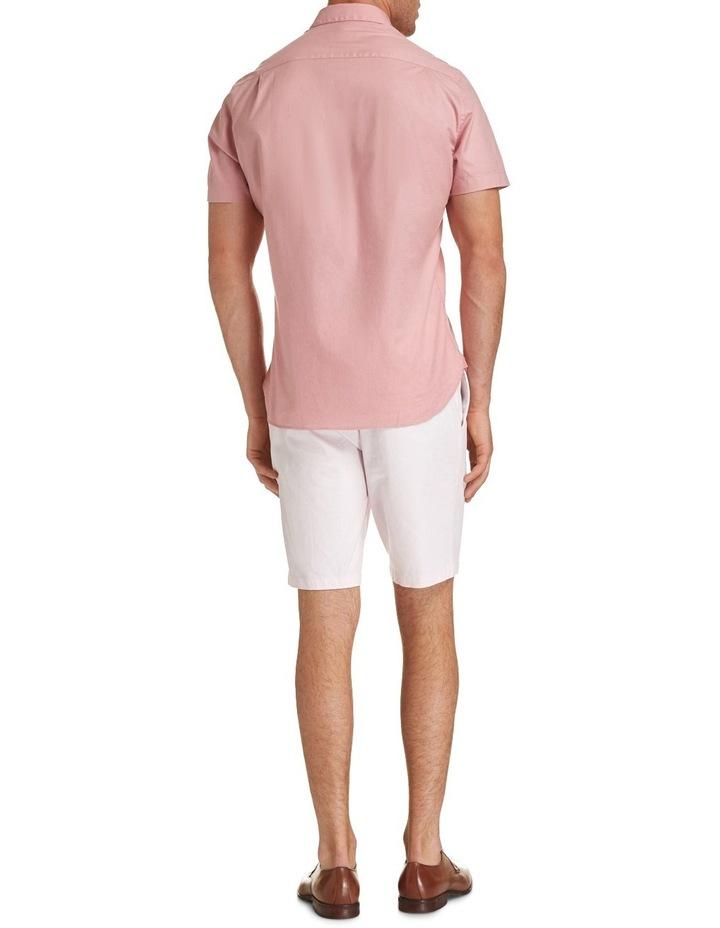 Elliot SS Shirt image 3