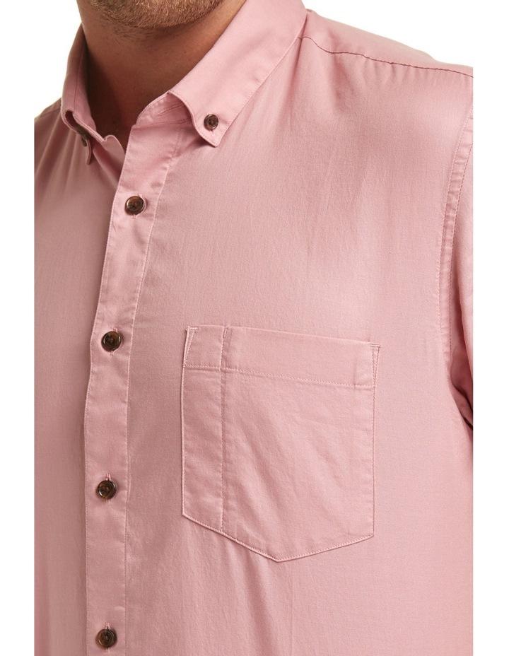 Elliot SS Shirt image 4