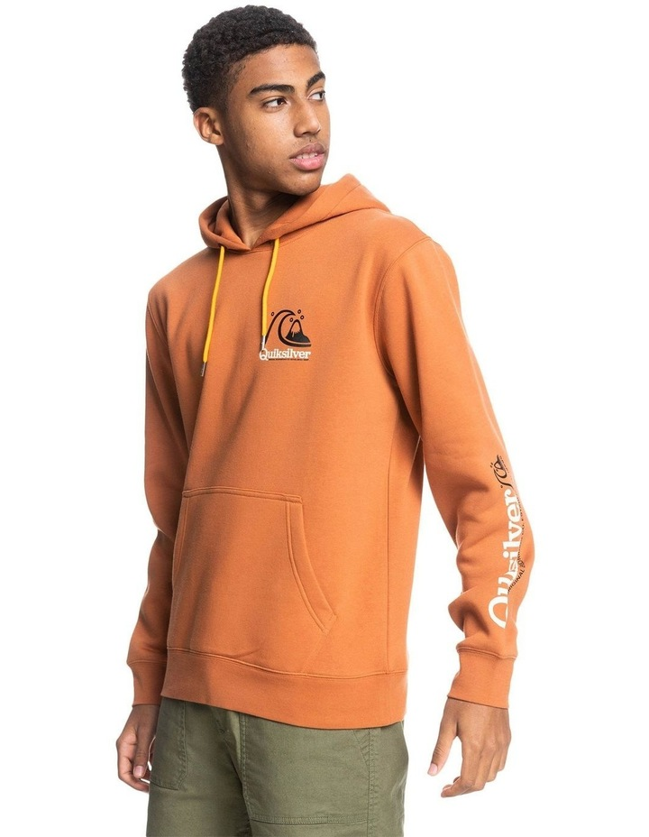 First Up Hoodie image 2