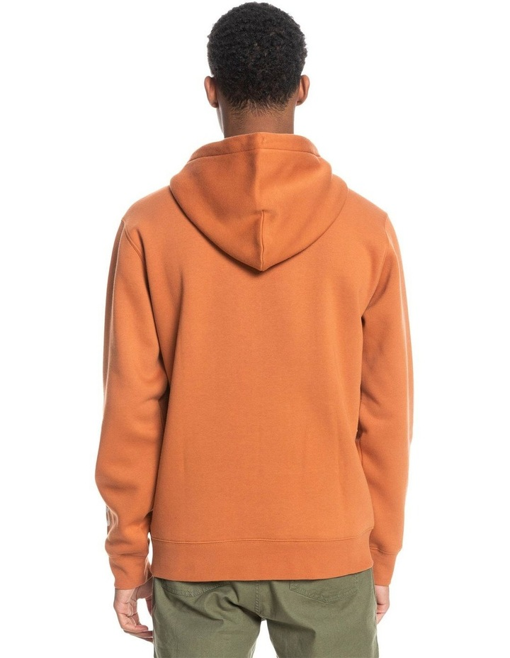First Up Hoodie image 3