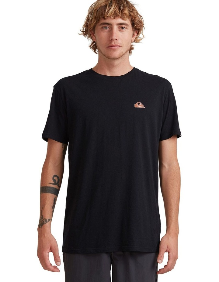 Mens Early Daze T-Shirt image 1