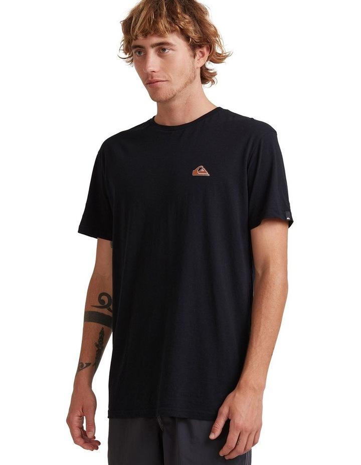 Mens Early Daze T-Shirt image 2