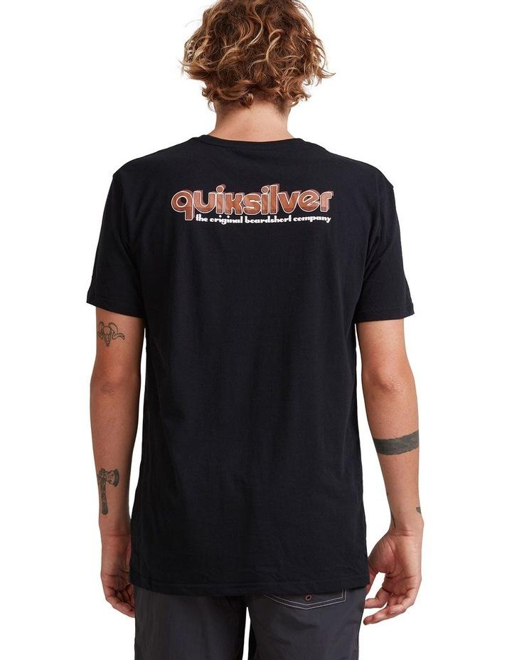 Mens Early Daze T-Shirt image 3