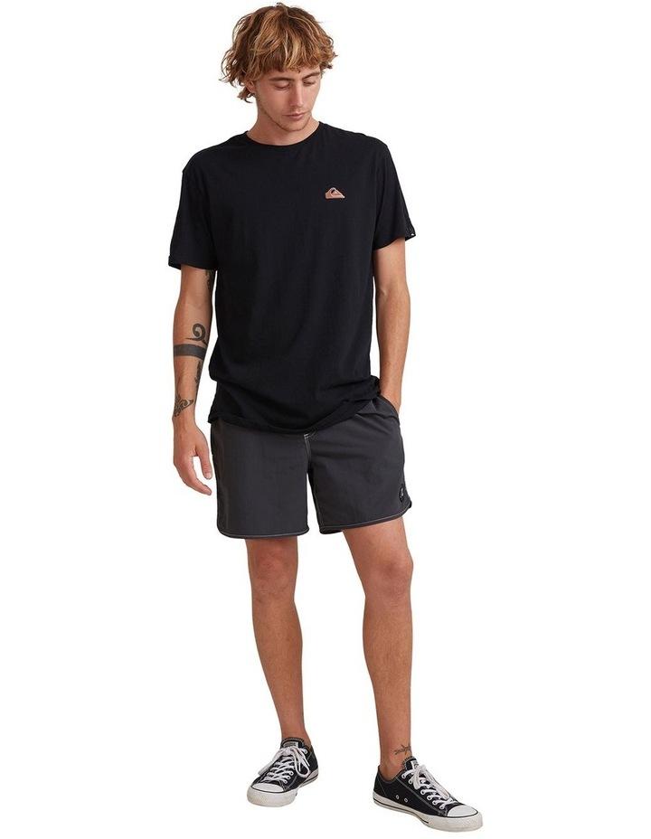Mens Early Daze T-Shirt image 5