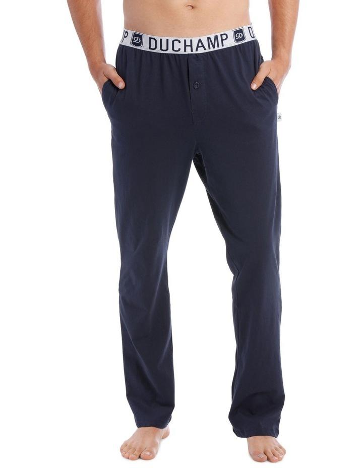 Cape Lounge Pant image 1