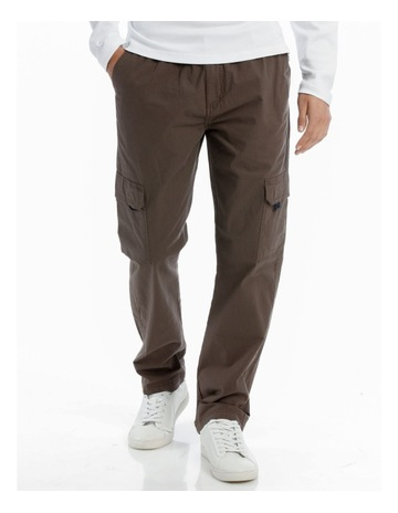 40d97fd4c41 Men's Pants, Cargos & Chinos | MYER