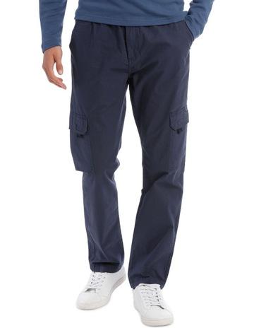 8a82e84ac17df Men's Pants, Cargos & Chinos   MYER