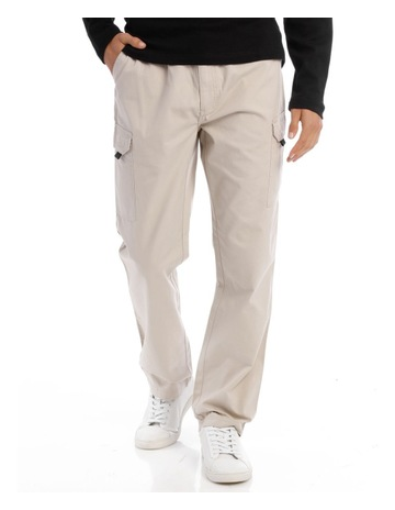9b905898de Men's Pants, Cargos & Chinos | MYER