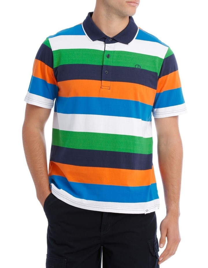 Lateen Polo image 1